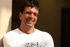 Javed Jaffrey Rare and Unseen Images, Pictures, Photos & Hot HD Wallpapers Javed Jaffrey, Hd Wallpaper, Wallpapers, Unseen Images, Picture Photo, Photos, Pictures, Celebrity, Actors