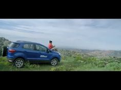 #ZoomCar #Coupons, 80% #Discount #PromoCodes, #PaytmOffers