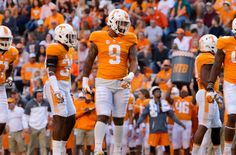 Patriots Rumors: New England Holds Private Workout for Derek Barnett