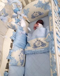 Baby Boy Room Decor, Baby Bedroom, Baby Boy Rooms, Baby Boy Nurseries, Baby Cribs, Baby Kind, Baby Momma, Baby Life Hacks, Baby Boy Pictures