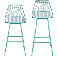 Octane Bar Stools From Industry West Stools Pinterest