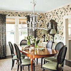 Room Gallery - MyHomeIdeas.com   Mosaics   Pinterest   Mosaics and ...