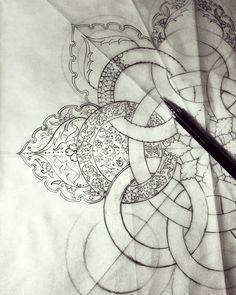 çizimleri