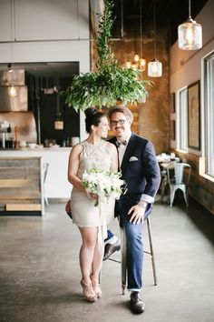 Unique rehearsal dinner ideas. These are so cool!