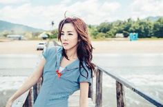 #Dara #Sandara  #2NE1