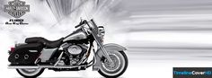 Road King Classic Timeline Fb Covers Facebook Cover