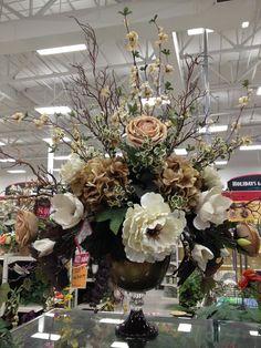 Αποτέλεσμα εικόνας για floral designs