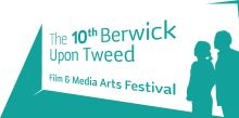 Berwick Film & Media Arts Festival