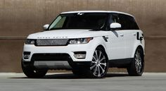 Would love to have this! All white with white tires please!!