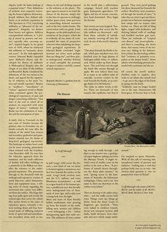 http://paper-magazine.org/