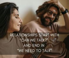 hilarious quotes about relationships - can we talk #relationshipquotes #funnyrelationshipquotes #boyfriendquotes #datingquotes
