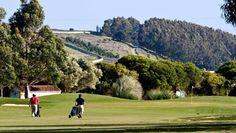 Beloura Golf - https://www.condorgolfholidays.com/golfcourses/lisbonestoril