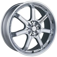 Speedy Wheels Lite-7....