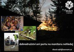 Polaroid Film, Logo, Logos, Environmental Print