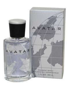 Avatar Cologne by Coty For Men