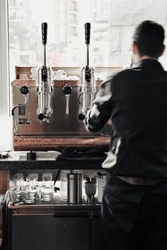 13 Best Faema Faemina Espresso Machines images in 2014