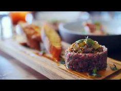 Goldfinch Tavern | Seattle Downtown Restaurant | Four Seasons