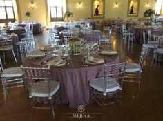 centros-#bodas-#comuniones-en-#sevilla
