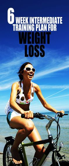 Cycling is great for weight loss and an hour in the saddle can burn up to 1000…