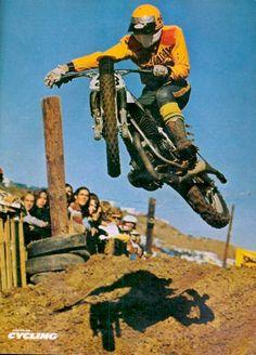 Maico '75