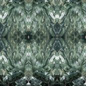 Seraphinite 3 yardage by lightning_seeds®, click to purchase fabric