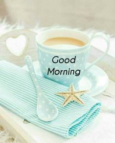 Good Morning Wishes Friends, Good Morning Dear Friend, Good Morning Friday, Good Morning Good Night, Good Morning Coffee Images, Cute Good Morning Quotes, Good Morning Photos, Good Morning Flowers, Morning Pictures