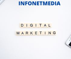 Looking to improve your website visibility and grow your business? Infonetmedia is offering low pricing Digital Marketing Services: • Search Engine Optimisation (SEO) • Social Media Marketing (SMM) • Search Engine Marketing (SEM) • Pay Per Click • Email Marketing • Ecommerce Marketing • Content Marketing • Video Marketing • Website Design & Development We provide 100% Customer Satisfaction. Contact us: E: info@infonetmedia.co.uk T: 07863002038 Digital Marketing Services, Email Marketing, Content Marketing, Social Media Marketing, Computer Service, Computer Repair, Search Engine Marketing, Search Engine Optimization, Design Development