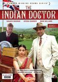 The Indian Doctor: Series 1 [2 Discs] [DVD]