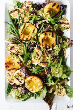 50 Quick Summer Dinner Ideas For Lazy People #purewow #recipe #easy #dinner #food #summer #cooking
