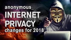 Anonymous This Is How Internet Could Look In 2018