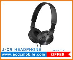 7 Best J 09 Stereo Sound Headphone Price In Nepal Full Features And Specifications Images Headphone Price Smartphone Features Best Smartphone