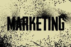 Is Marketing a Dirty Word for Churches?