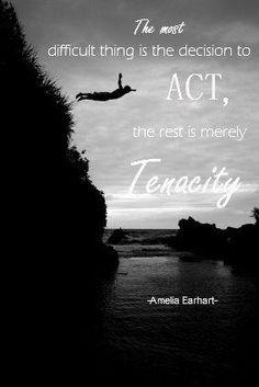 #SundayPeace #AmeliaEarhart