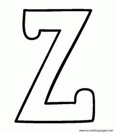 5 Moldes do Alfabeto Letras Maiúsculas e Minúsculas para Imprimir - Online Cursos Gratuitos Stencil Lettering, Hand Lettering, Coloring Books, Coloring Pages, First Day Activities, Big Letters, Alphabet Letters, Alphabet Stencils, Tangle Doodle