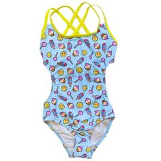 21ab8daf0bc2e 21 Best Bathing suits on amazon images | Baby bathing suits ...
