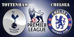 Tottenham vs Chelsea Predictions & Betting Tips, Match Previews England Premier League Wednesday, 4th January 2017