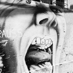 NORDI: I Love Street Art