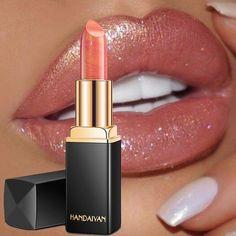 Lippen Make-up Meerjungfrau Schimmer Lippenstift - Professional Lips Makeup Mermaid Shimmer Lipstick Professional Lips Makeup Mermaid Shimmer Lipstick- Professional Lips Makeup Mermaid Shimmer Lipstick Professional Lips Makeup Mermaid Shimmer Lipstick Glitter Lipstick, Lipgloss, Nude Lipstick, Liquid Lipstick, Lipstick Shades, Purple Lipstick, Maroon Lipstick, Lipstick Quotes, Cheap Lipstick