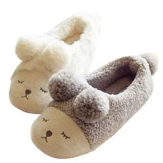 f0f5649f7 26 Awesome Slippers images