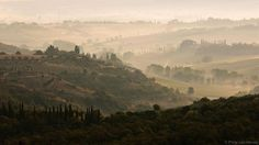 The best of Tuscany (Credit: Philip Lee Harvey)