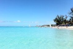 We will be there in February, cannot wait!   Turks and Caicos..! Beaches Resorts... Foto Marco André