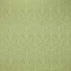 From Kravet, this fabric is great for window treatments, pillows, upholstery, and more. Fabric Design, Pattern Design, Name Design, Jacquard Fabric, Green Fabric, Home Decor Items, Discount Designer, Decorative Items, Fabric Weights