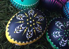 Egg Crafts, Easter Crafts For Kids, Diy And Crafts, Funny Eggs, Polish Easter, Easter Egg Designs, Ukrainian Easter Eggs, Lithuania, Poland