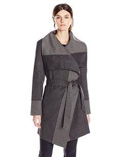 Diane von Furstenberg Women's Mackenzie Wool Wrap Coat, C... https://www.amazon.com/dp/B00ZVE3UES/ref=cm_sw_r_pi_dp_x_pCDAybX3GCH9M