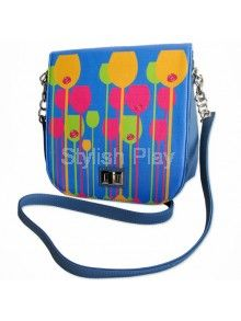8caef94986 42 Best Handbags For Women images