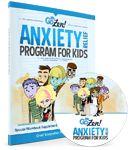 Go Zen Anxiety Relief Program