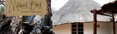 Self Catering Accommodation near Kruger National Park South Africa