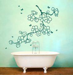 geraumiges wandtattoo wohnzimmer selber malen katalog bild und ebbafbedeecb baden via