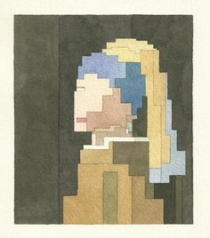 Click to enlarge image 8bit-girl-with-a-pearl-earring.jpg
