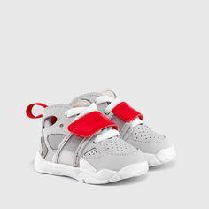 nike free femme tunisie - Nike Huarache Run \u2013 Chaussure pour B��b�� et Tr��s petit enfant. Nike ...